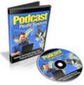 Podcast Profits System